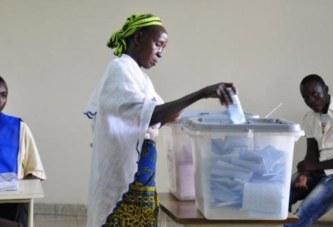 Exclusion politique au Burkina : a chacun sa loi: vive la loi Newton!