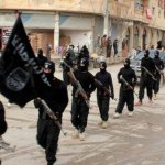 Les djihadistes ont saisi du matériau nucléaire en Irak