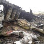 Crash Air Algérie : la difficile enquête des boîtes noires a commencé