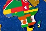 Les 10 pays les plus riches d'Afrique selon la BAD