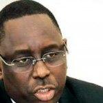 Sénégal : Municipales, grosse claque pour Macky Sall