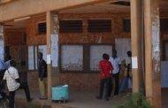 Instituts d'enseignement supérieur au Burkina: La liste complète du classement