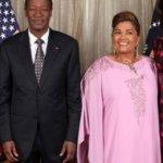 Sommet Washington-Afrique: Compaoré va-t-il se faire piéger par Obama?