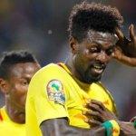 CAN 2015: La CAF délocalise le match Guinée-Togo pour cause d'Ebola, attente choix du pays hôte
