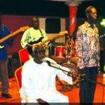 Décès de Amadou Balaké: Il avait prévu d'arrêter la musique cette année