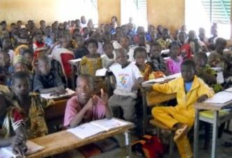 Burkina Faso – Enseignement de base: Les syndicats dénoncent la démission du pouvoir du MPP et de ses alliés