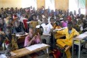 Burkina Faso - Enseignement de base: Les syndicats dénoncent la démission du pouvoir du MPP et de ses alliés