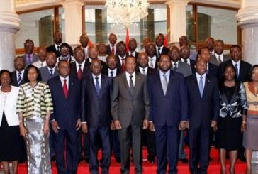 Procès de Blaise Compaoré: Un «règlement de comptes politiques» selon le CDP