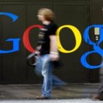 Google dévoile un projet de livraison de colis par drones