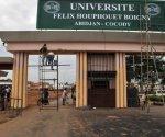 Côte d'Ivoire: la colère des étudiants face au manque d'équipement