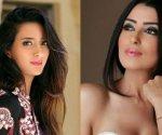 Photos: voici les deux plus belles femmes du monde arabe… Regardez
