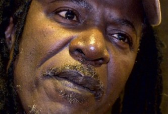 Après sa sévère mise en garde au Président Ouattara: Alpha Blondy attaqué …