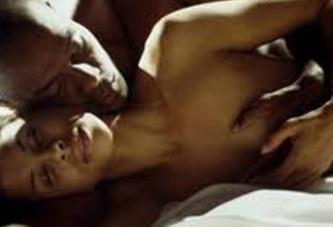 Couple: Les parties sensibles, pour reveiller le volcan en vous