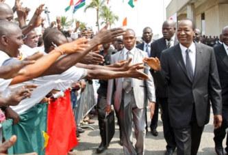 Tribune libre – L' Ablaisemanose: La maladie du Burkina.