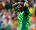 CAN-2015/Qualifications : le Nigeria surpris, l'Algérie tient son rang