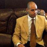 Libye : très cher Seif el-Islam Kadhafi, butin de guerre et trésor vivant