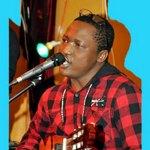 Célestin Mawndoé : La dislocation de Yeleen nous a fait du bien