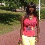 Liberia : Bloody Martina, une tueuse derrière les barreaux