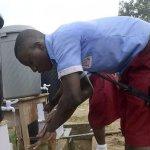 Le Nigéria n'est officiellement plus sur la liste des pays touchés par l'épidémie d'Ebola