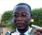 La société civile prône l'organisation d'un «référendum couplé» avec les présidentielles de 2015