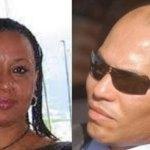 Sénégal: Me Patricia Lake Dio « C'est Karim Wade qui m'a demandé de lui constituer des sociétés »