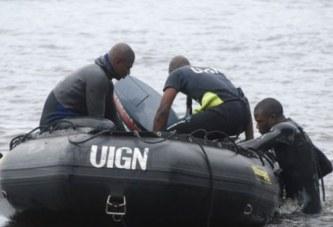 Abidjan / Crime rituel : Un albinos tué et repêché dans la lagune