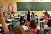 Paris : menacée de mort par un enfant de 9 ans, une enseignante porte plainte