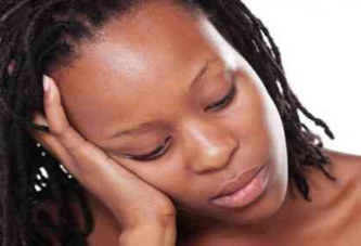 Conversation secrète – Comment Patrice va réussir à convaincre sa copine Peulh Ramata de coucher avec lui