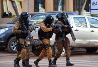 Attaque à Ouagadougou: Pourquoi le Burkina est devenu la cible des djihadistes