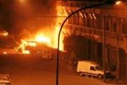 Bilan, revendication : ce qu'on sait sur l'attaque terroriste de Ouagadougou
