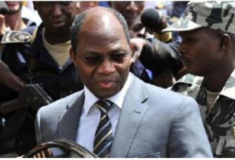 Affaire Djibrill Bassolé: Le verdict de la CEDEAO serait favorable à  Djibrill Bassolé