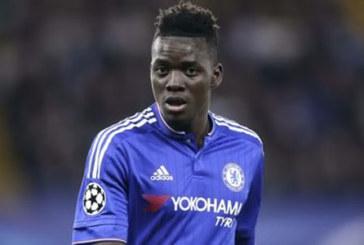 Chelsea : les Blues menacés à leur tour d'une interdiction de recrutement ?