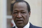 Le Burkina face aux défis de l'après-Compaoré