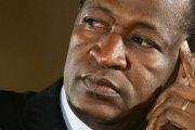 Côte d'ivoire: Blaise Compaoré, l'exilé discret
