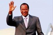 « Blaise Compaoré est mort » : l'ancien président du Burkina Faso victime d'une infâme rumeur