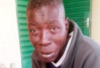 Que devient Nabaloum Dramane dit Boum-Boum?