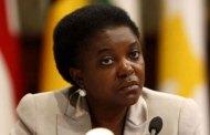 Burundi : une crise politique, religieuse et mystique