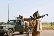 Burkina Faso: Il faut désormais renseigner les services de renseignements