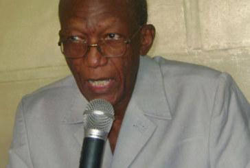 Affaire Norbert Zongo : « IL Y A DES CO-RESPONSABLES AU MPP », Chrysogone Zougmore du MBDHP