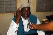 DJAFFAR HEMA OUATTARA A PROPOS DE L'ATTAQUE TERRORISTE DE OUAGADOUGOU: « Celui qui veut détruire ce pays, Dieu cassera sa gueule »