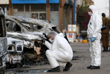 Burkina Faso: où en est l'enquête sur l'attaque de l'hôtel Splendid?