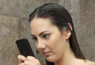 Témoignages d'hommes et de femmes qui espionnent ou qui se font espionner par leur partenaire : Quand les logiciels espions s'incrustent dans le couple