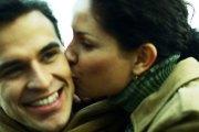 Mes ex et moi, une grande histoire d'amour