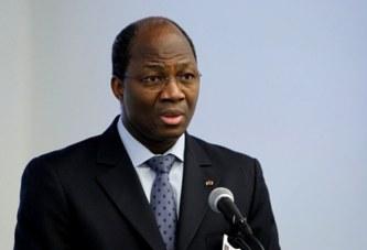 Refus du Général Bassolé de répondre aux convocations du juge militaire : Un appel à la transparence