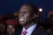 Burkina : enquête sur 110 millions d'euros de contrats passés durant la Transition