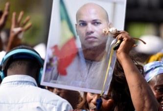 Sénégal : «Détention préventive arbitraire» de Karim Wade: l'ONU s'explique