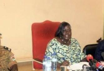 Attaques Terroristes De Ouaga: Un Suspect Détenu À La Gendarmerie