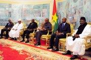 Menaces dans le Sahel : ouvrons les yeux !