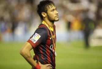 FC Barcelone: Neymar convoqué en vue de son inculpation pour escroquerie