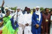 Burkina Faso : Un candidat à la présidentielle au Niger interpellé dans l'enquête sur les attaques de Ouagadougou